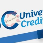 Sign in to your Universal Credit Account And How benefits work – REVIEW