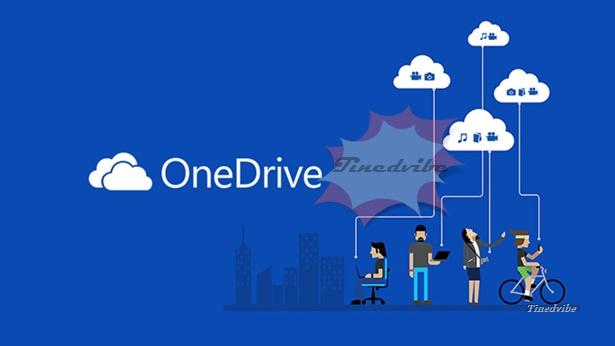 OneDrive Login - Office 365 Onedrive