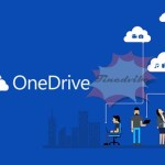 OneDrive Login: Get extra space storage and Upload Your Files To Online OneDrive