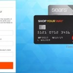 Review: Sears MasterCard Login | Apply for a Sears Credit Card Or a MasterCard