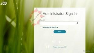 www.workforcenow.adp.com login