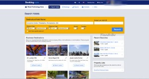 www.booking.com Hotel