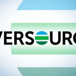 Eversource login – Eversource online payment, Customer Service and Care Sign-In