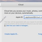 How To Access To Your iCloud Sign In – www.icloud.com