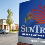 Suntrust.com Banking Reset Password Verification – Review