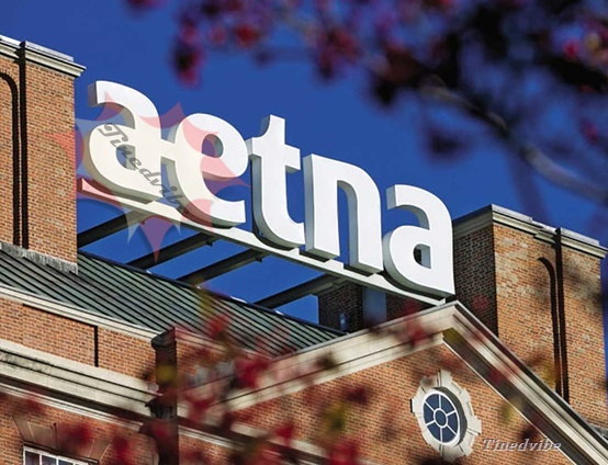 Aetna Login – Aetna Sign Up www.aetna.com | Health Insurance Plans