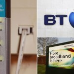 BTinternet Sign In Fibre Broadband, TV Packages, BT Sport & Mobile Deals