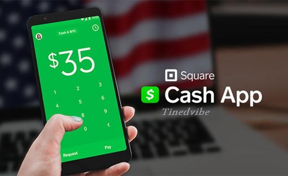 Cash App Sign Up - Cash App Sign In