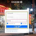 Chase Bank Online Login – Chase Online Bill Pay | Personal Banking