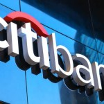 Review: Citibank Online Login – Citibank Online Log On – Internet Banking Services