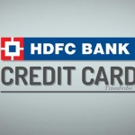 HDFC Credit Card Login – HDFC Bank Credit Card Apply | Review