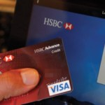 How To Log Into Your HSBC credit card – HSBC Online Bank Statement