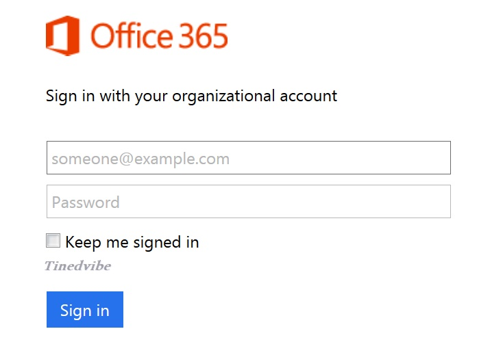 How Can I Access My login.microsoftonline.com Account?