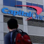 Capital One UK Login Online Banking and Mobile Banking Apps