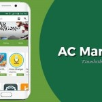 World Most Popular Android Mod Store AC Market App Download Link – How-To Download
