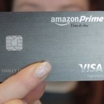 Amazon Credit Card Sign In & Make a Payment on an Amazon Store