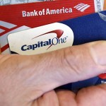 REVIEW: How do I Access My Capital One Credit Card Login account?