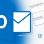How to Sign Up to Outlook Email Outlook.com