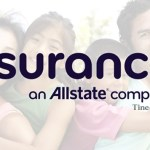 Easy Way To Access www.esurance.com Login Esurance My Account