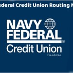 How To Contact Navy Fed Phone Number 1 888 868 8123