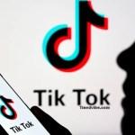 Access Tiktok Login – How To Delete Tiktok Account