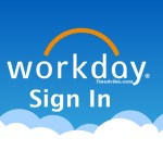 Access Workday sign in & How To Reset Workday Login Password