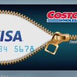 Costco Citi Card Login – Apply Citibank