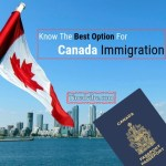 Immigration to Canada – How to Apply