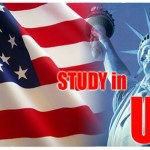 US Global Scholarships for International and African Students