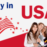 USA Embassy Scholarships with Grant and Sponsorship – How to Apply