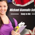 Michael Giannulis Scholarship in the US, 2021 – When , Where & How to Apply