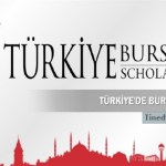 Apply For Turkiye Burslari Scholarship 2021 BS, MS & PHD | Fully Funded