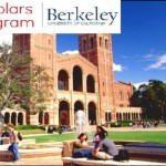 University of California, Berkeley Mastercard Foundation Scholars Program 2021/2022 – Apply Now