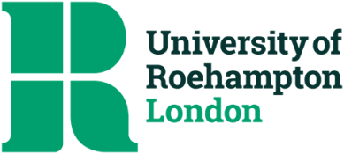 University of Roehampton Scholarships for Postgraduate - How to Apply