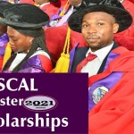 WASCAL Master Scholarships 2021 for Students from ECOWAS Countries