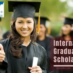 200 TDTU Scholarships Policies for International Students in the 2021-2022 Academic Year