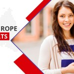 5 Easy Steps On How to Study in Europe Without IELTS in 2021