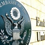 Apply for the US Embassy Scholarships for Africans 2021