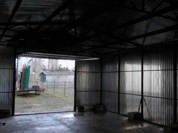 Construction Sheds, garage shed, steel sheds, best sheds, custom sheds, sheds for sale, livable sheds