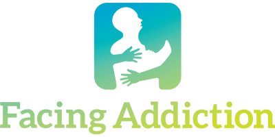 Facing Addiction Community Partner