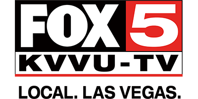 Lass Vegas (FOX5)