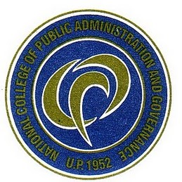 COLLEGE IN FOCUS: National College of Public Administration and Governance