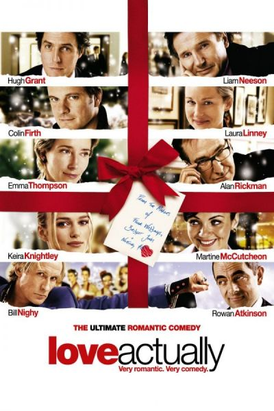 Love-Actually-movie-poster