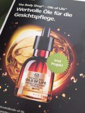 Trnd-Projektfahrplan-Oils-of-Life-Facial-Oil