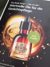 Trnd-Projektfahrplan-Oils-of-Life-Facial-Oil