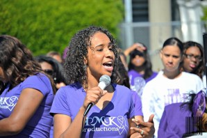 poetry at Lupus Walk
