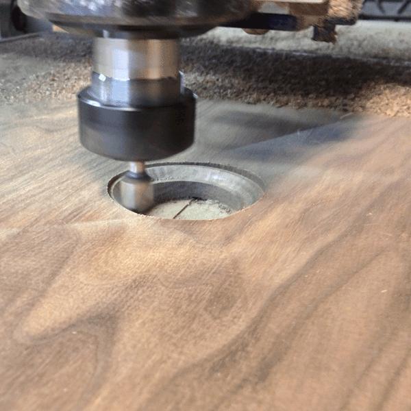 sink-shaping-drain