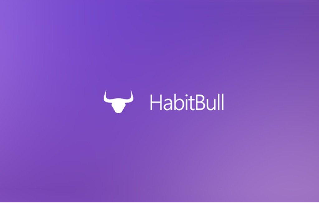 Logo de HabitBull