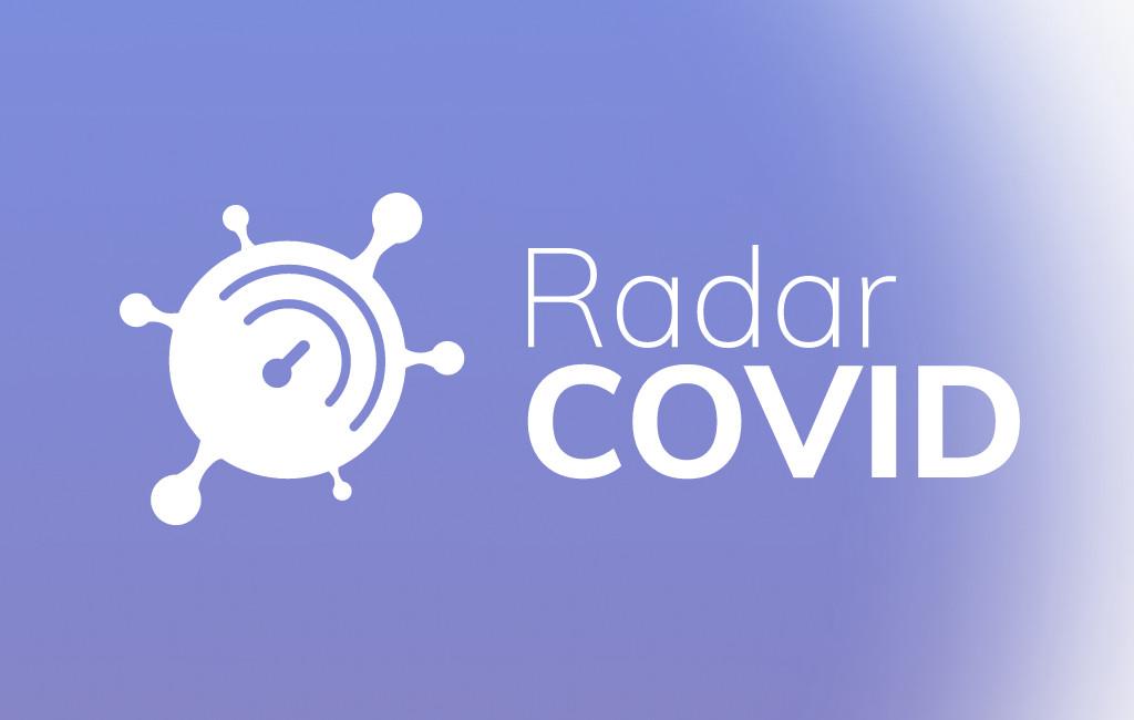La imagen principal de Radar COVID