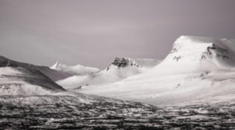 Mythology, East Iceland, Iceland, guided tours, day tours, 4x4 tours, super jeep tours, trolls, winter, snow, mountains